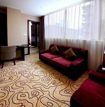 Ruisi Boya Hotel