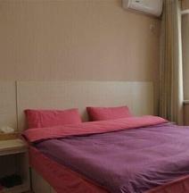Baotou Lovers Service Apartment
