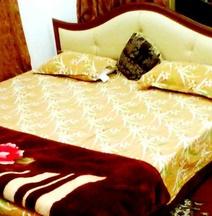 Hotel Fabulous Kashmir