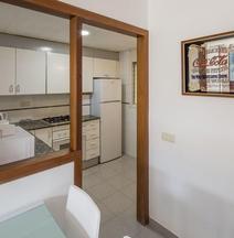Apartamento Castell de Perelada