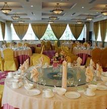 Huofa Hotel