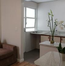 加里波第公寓飯店