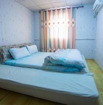 Gulin The Eighth Youth Hostel