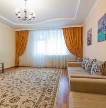 Apartment Nursaya 1 - 113