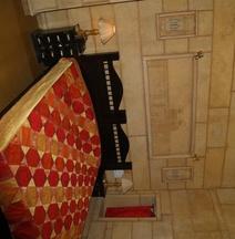 ホテル ラル ガー フォート アンド パレス
