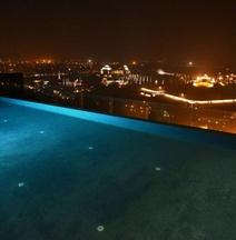勒克瑙萬麗飯店