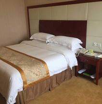Vienna Hotel Foshan Nanhai Avenue Branch