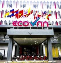 Eco Inn Ubon Ratchathani