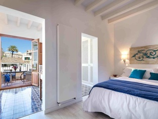 StayCatalina Boutique Hotel-Apartments
