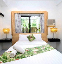 長灘島服務式公寓生態飯店
