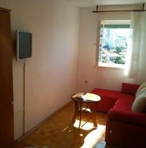 Apartment Hedon