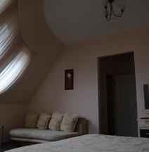 Мини-Отель Парк Отель