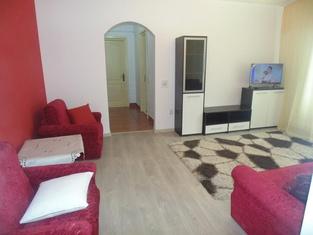 Lary Apartment