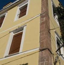 Selana Apartments