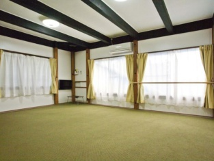 Dormitory Sandanya Guesthouse