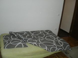 Apartment Eurho