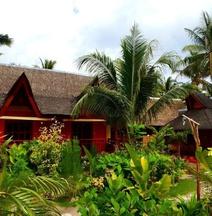 Kokai Resort