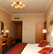 Kunming Fangzhou Hotel