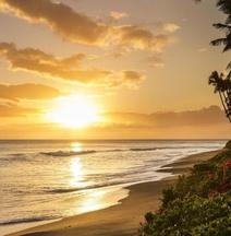 Waikiki Banyan by Koko Resorts