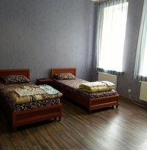 Gostevoy Apartment