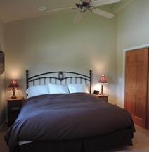 Moab Springs Ranch 2 2 Bedrooms 2.5 Bathrooms Condo