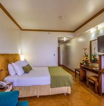 Hotel Ol ̈¦ Caribe