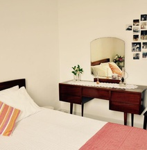 Azores Vintage bed & Breakfast