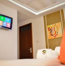 Melili Hotel