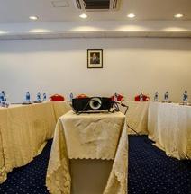 Hotel Inter Tete