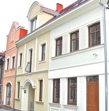Apartamenty Przy Starówce