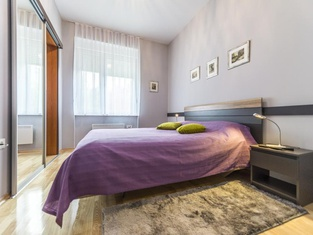 Apartman Cesarić