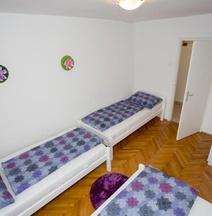 Dream Apartment Rijeka 3