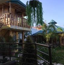 Bamboo Garden Boutique Hotel