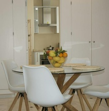 Azahar Apartments Naranjas 10 2Bedrooms