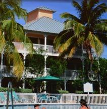 1 bd Villa au Morritt's Tortuga Club Voyage en Whye Enterprise