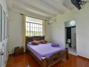 ApartaHotel Hermanos Morales
