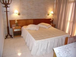 Apart Hotel Guanabara