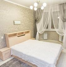 Apartment Naberezhnochelninskiy