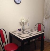 Apartment On Polyakova