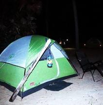 Carmel's Beach Resort