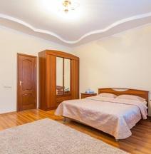 Apartment Nursaya 109