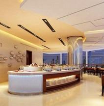 Jinwan Hotel