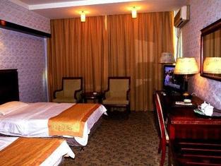 Xiangsui Hotel