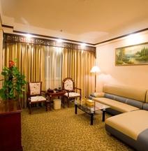 Xi Xiang Feng Hotel