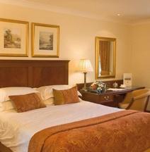 โรงแรมแมคโดนัลด์ ดรูมอสซี