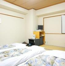 Hotel Marutani Tokyo