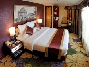 Hotel Guia