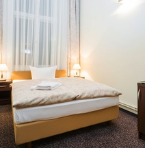 Upper Room Hotel Kurfürstendamm