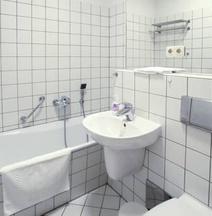 Lodge-Leipzig