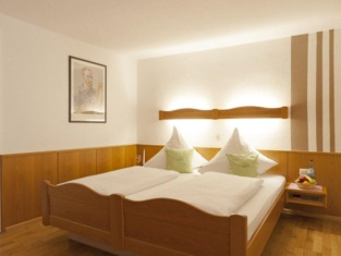 Hotel Landgasthof Fischer